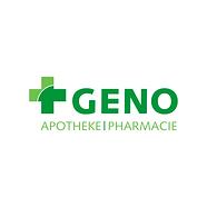 Logo_Apo Geno.png