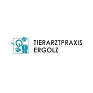 Logo_tierarzt ergolz.png