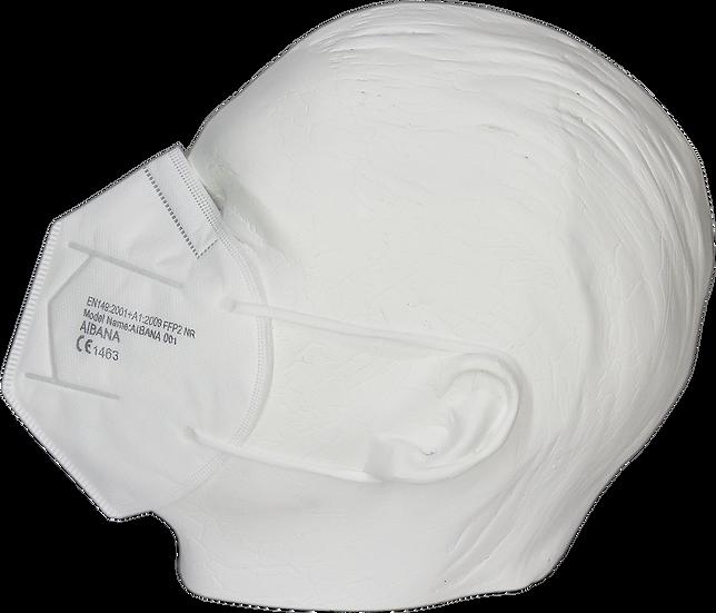 FFP 2 Masken (2000 Stk.)