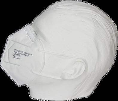 FFP 2 Masken