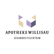Logo_apo wil.png