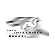 Logo_Tierarzt_Grünau.png
