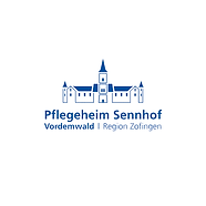 Pflegeheim Sennhof.png