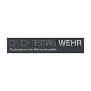 Logo_dr_wehr.png