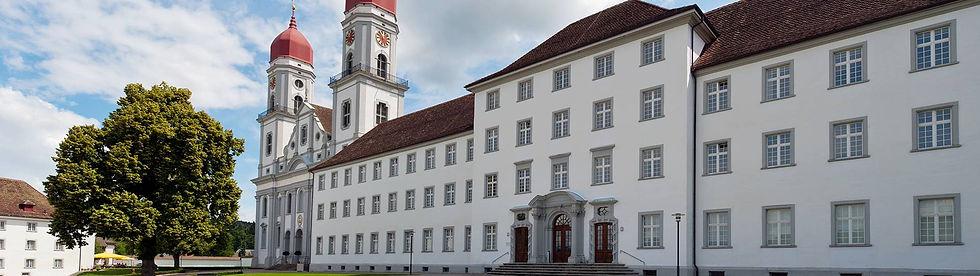 csm_Kloster-St-Urban-West-1920x540px_98b
