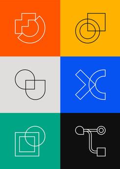 MIC | Sub-brands