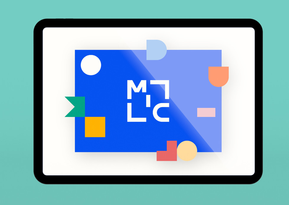MIC | Branding