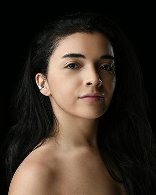 Gabriella Perez Headshot.jpg