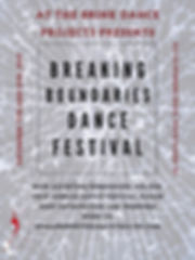 Breaking Boundaries Poster.jpg