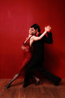 Rosalia & Silvio © DLed