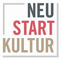 BKM_Neustart_Logo.jpeg