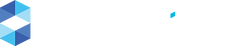 SportBusiness Logo.png