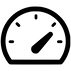 Gauge Icon.png
