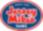 jersey mikes logo.png
