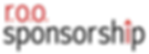 Main Logo No Tag.png
