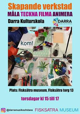 NY affisch Darra2021.jpg