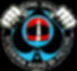 logo-club-migliorata.png