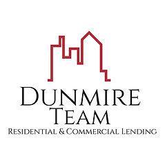 Dunmire Team Logo.jpg