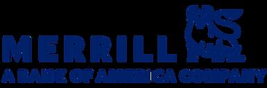 Merrill L.png