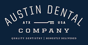 Austin Dental Co.jpg