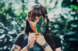 leafyfriend.jpg