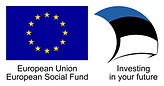 img_eu_social_fund_horizontal@2x.png