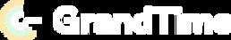 img_logo-logo.png