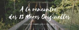 organic traveler.png