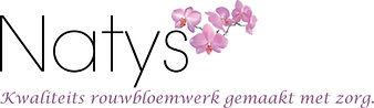 Natys-Logo.jpg