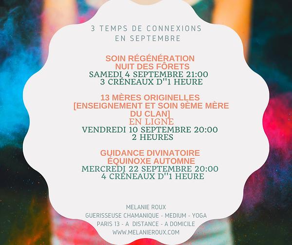 AGENDA - MÉLANIE ROUX GUÉRISSEUSE CHAMANIQUE - MÉDIUM - YOGA(19).png
