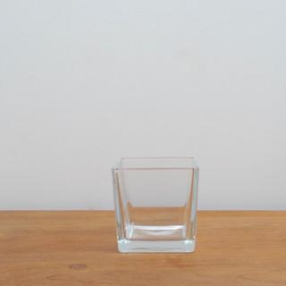 accubak 10x10 cm