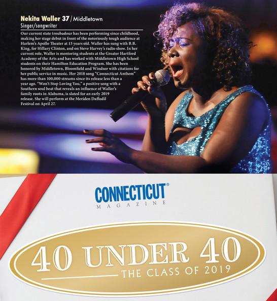 Connecticut Magazine 40 under 40 3.jpg