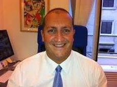 Avvocato gay-friendly, Puglia, Palagiano, avv Mirella Di Carlo