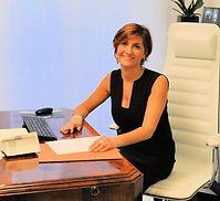 Avvocato gay-friendly, MILANO, Avvocato Cinzia Comerio