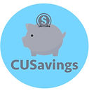 Dyne is also supported by UBC Sauder CUS Savings
