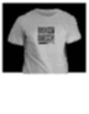 Bock auf Barsc logo Shirt