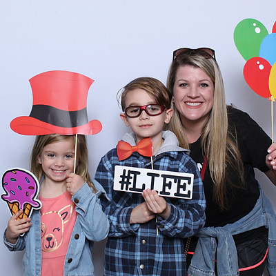 CLCE Family Fun Day