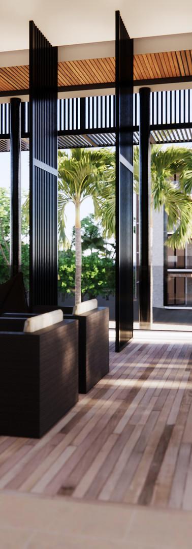 Borocay Resort