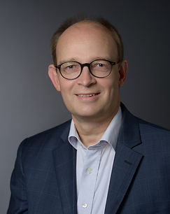 Dr. Kai Wermann