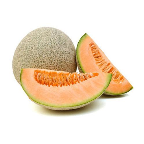 Cantaloupe, each