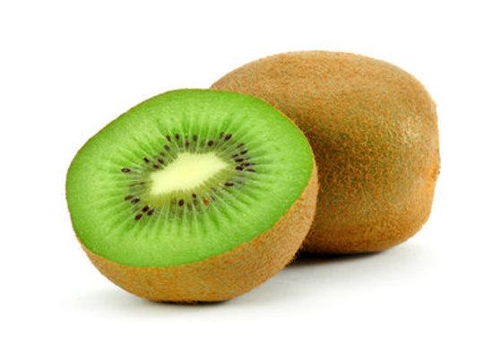 Kiwi, each