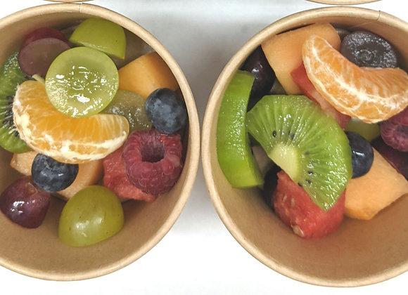 Fruit Cup, 8 oz