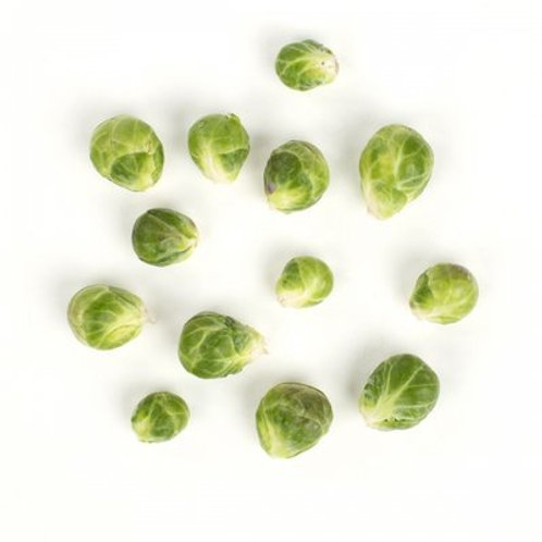 Brussels Sprouts, per kg