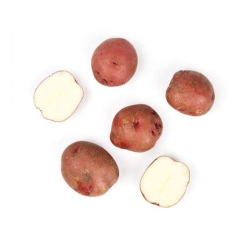Red Skin Potato, per kg