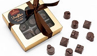 chocolate truffle box.jpg