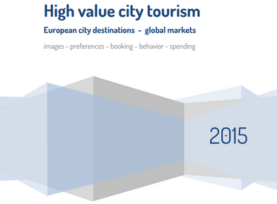 TourSnapp featured in MasterCard's tourism report