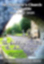 May June Magazine WEB COVER.jpg