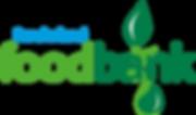 Sunderland Foodbank logo.png