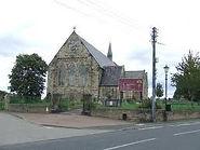St Matthew's.jpg