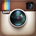 instagram_classic_logo.png